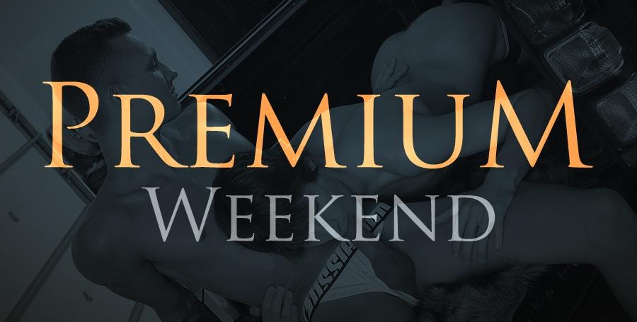 Super 4-für-40 Download Wochenende!