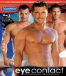 Eye Contact BLU-RAY - Front