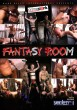 Fantasy Room DOWNLOAD - Front
