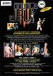 Double En Jeu DVD - Back