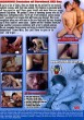 A Boy's Raw Urges DVD - Back