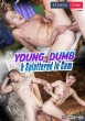 Young, Dumb And Splattered In Cum DOWNLOAD - Front