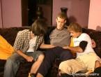 Blader Boyz DVD - Gallery - 005