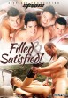 Filled & Satisfied! DOWNLOAD - Front