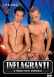 Inflagranti DVD - Front