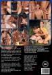 Inflagranti DVD - Back