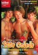 Pina Colada DVD - Front