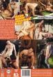Luthando DVD - Back