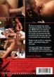 Knocked Up DVD - Back