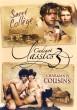 Cadinot Classics 3 DVD - Front