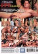 Ivy League DVD - Back