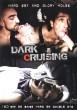 Dark Cruising DVD - Front