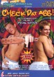 Check Dat Ass! DVD - Front