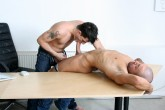Are You Being Serviced? DVD - Gallery - 004