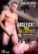 Abgefickt und Vollgepisst DVD - Front