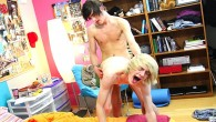 Another Twink Story DVD - Gallery - 019
