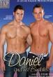 Daniel & His Buddies DVD - Gallery - 001
