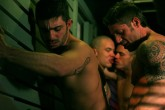 Hustlers: The Menatplay Ultimate Collection Part 2 DVD - Gallery - 025