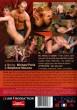 Sex Boy Toy DVD - Back