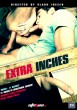 Extra Inches DVD - Front