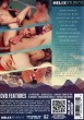 Endless Summer (Helix) DVD - Back