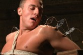 30 Minutes Of Torment 18 DVD (S) - Gallery - 004