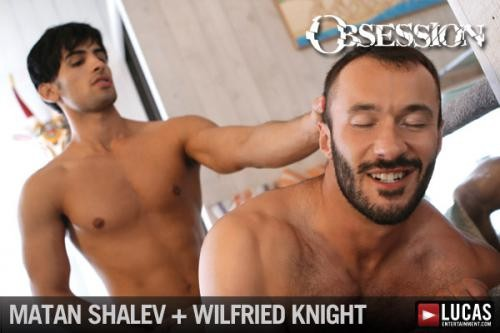 Obsession DVD - Gallery - 004