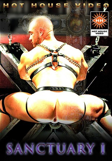Sanctuary I DVD - Gallery - 001