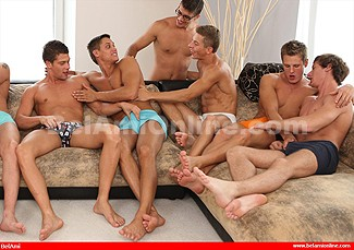 More Than You Can Handle DVD - Gallery - 032