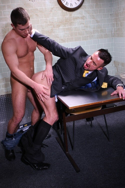 Hustlers: The Menatplay Ultimate Collection Part 2 DVD - Gallery - 018
