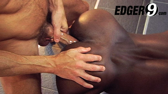 Edger 9: Race to the Edge DVD - Gallery - 002