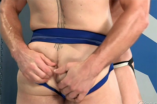 Amped DVD - Gallery - 004