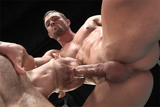 Amped DVD - Gallery - 005