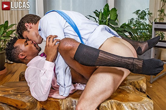 Oral Office DVD - Gallery - 003