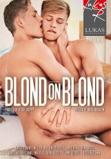 Blond on Blond DVD