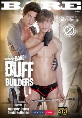 Bare Buff Builders DOWNLOAD