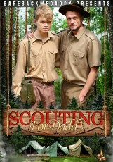 Scouting For Daddy DOWNLOAD