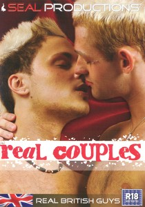 Real Couples DOWNLOAD