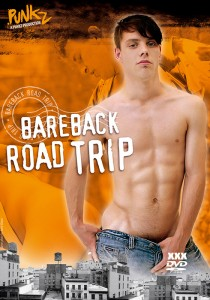 Bareback Road Trip DOWNLOAD