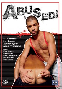 Abused! DOWNLOAD