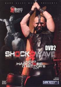Shockwave 2: Director's Cut DVD 2 DOWNLOAD