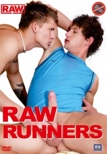 Raw Runners DOWNLOAD