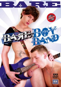 Bare Boy Band DOWNLOAD