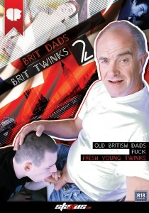 Brit Dads Brit Twinks 2 DOWNLOAD - Front