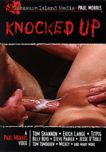 Knocked Up DOWNLOAD
