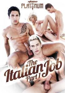 The Italian Job Part 1 DOWNLOAD