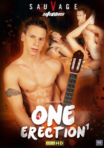 One Erection DOWNLOAD