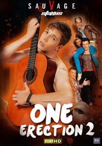 One Erection 2 DOWNLOAD