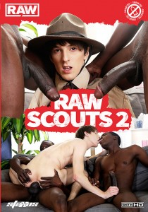 Raw Scouts 2 DOWNLOAD