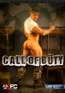 Call of Büty DOWNLOAD